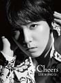 Cheers(DVD付)