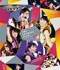 ももいろクローバーZ 10th Anniversary The Diamond Four -in 桃響導夢-(通常盤)
