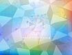 ももいろクローバーZ 10th Anniversary The Diamond Four -in 桃響導夢-