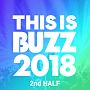 This Is BUZZ 2018 2nd Half