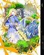 ソードアート・オンライン アリシゼーション 6