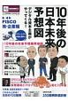 FISCO 株・企業報 2018冬 今、この株を買おう