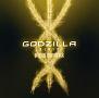 GODZILLA 星を喰う者 オリジナルサウンドトラック