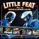 『ラスト・レコード・アルバム』ツアー1976〜ライヴ・アット・ピンクポップ・フェスティバル