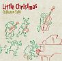 Little Christmas(通常盤)