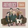 ANTHOLOGY(DVD付)