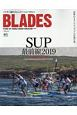 BLADES STAND UP PADDLE BOARD MAG(14)