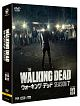 ウォーキング・デッド コンパクト DVD-BOX シーズン 7