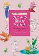 カエルの魔法をとく方法 (株)魔法製作所 2nd season