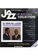 ジャズ・LPレコード・コレクション<全国版> LPレコード付 (52)