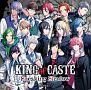 KING of CASTE ~Sneaking Shadow~(通常盤)
