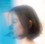 L'Heure Bleue(DVD付)