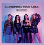 BLACKPINK IN YOUR AREA(通常盤)