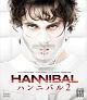 「HANNIBAL/ハンニバル」シーズン2コンパクトDVD-BOX