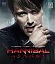 「HANNIBAL/ハンニバル」シーズン3コンパクトDVD-BOX