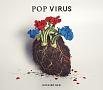 POP VIRUS(A)(BD付)