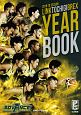 LINK TOCHIGI BREX OFFICIAL YEAR BOOK 2018-2019