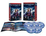 SUPERGIRL/スーパーガール <サード・シーズン> コンプリート・ボックス