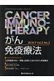がん免疫療法 2-2