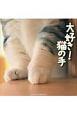 大好き!猫の手