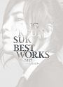 Jang Keun Suk BEST Works 2011-2017~FAN SELECT~(BD付)