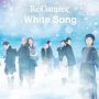 White Song(M)