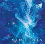 SINFONIA(通常盤D)