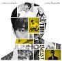JUNHO THE BEST(DVD付)
