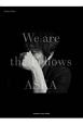 ASKA We are the Fellows