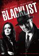 ブラックリスト シーズン5 DVD コンプリートBOX