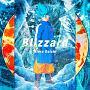 Blizzard(映画「ドラゴンボール超 ブロリー」オリジナルジャケット盤)