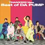 THANX!!!!!!! Neo Best of DA PUMP(通常盤)(DVD付)