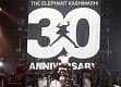 "30th ANNIVERSARY TOUR ""THE FIGHTING MAN"" FINALさいたまスーパーアリーナ"