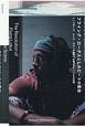 フライング・ロータスとLAビートの革命 別冊ele-king