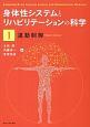 身体性システムとリハビリテーションの科学 運動制御 (1)