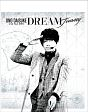 小野大輔 LIVE TOUR 2018「DREAM Journey」