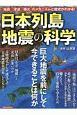 日本列島地震の科学