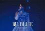 藍井エイル Special Live 2018 ~RE BLUE~ at 日本武道館