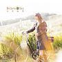 Believe in Sky(10周年記念盤)(DVD付)