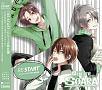 ALIVE SOARA 「RE:START」 シリーズ(5)