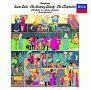 チャイコフスキー:三大バレエ音楽