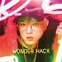WONDER HACK(DVD付)