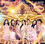 OH MY GIRL JAPAN DEBUT ALBUM(A)(DVD付)