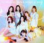OH MY GIRL JAPAN DEBUT ALBUM(B)(DVD付)