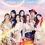 OH MY GIRL JAPAN DEBUT ALBUM(通常盤)