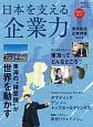 日本を支える企業力 東海拠点企業特集 2019