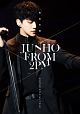 "JUNHO(From 2PM) Winter Special Tour ""冬の少年""(通常盤)"