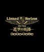 Linked Horizon Live Tour 『進撃の軌跡』 総員集結 凱旋公演(通常盤)