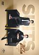 SUITS/スーツ~運命の選択~ DVD SET2 (お試しBlu-ray付)
