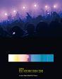 POLY LIFE MULTI SOUL TOUR -Live at Zepp DiverCity Tokyo-